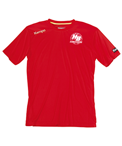 200208803_Core Trainingshirt