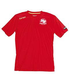 200208803_Core Trainingshirt