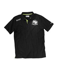 200215201_Core Polo Shirt